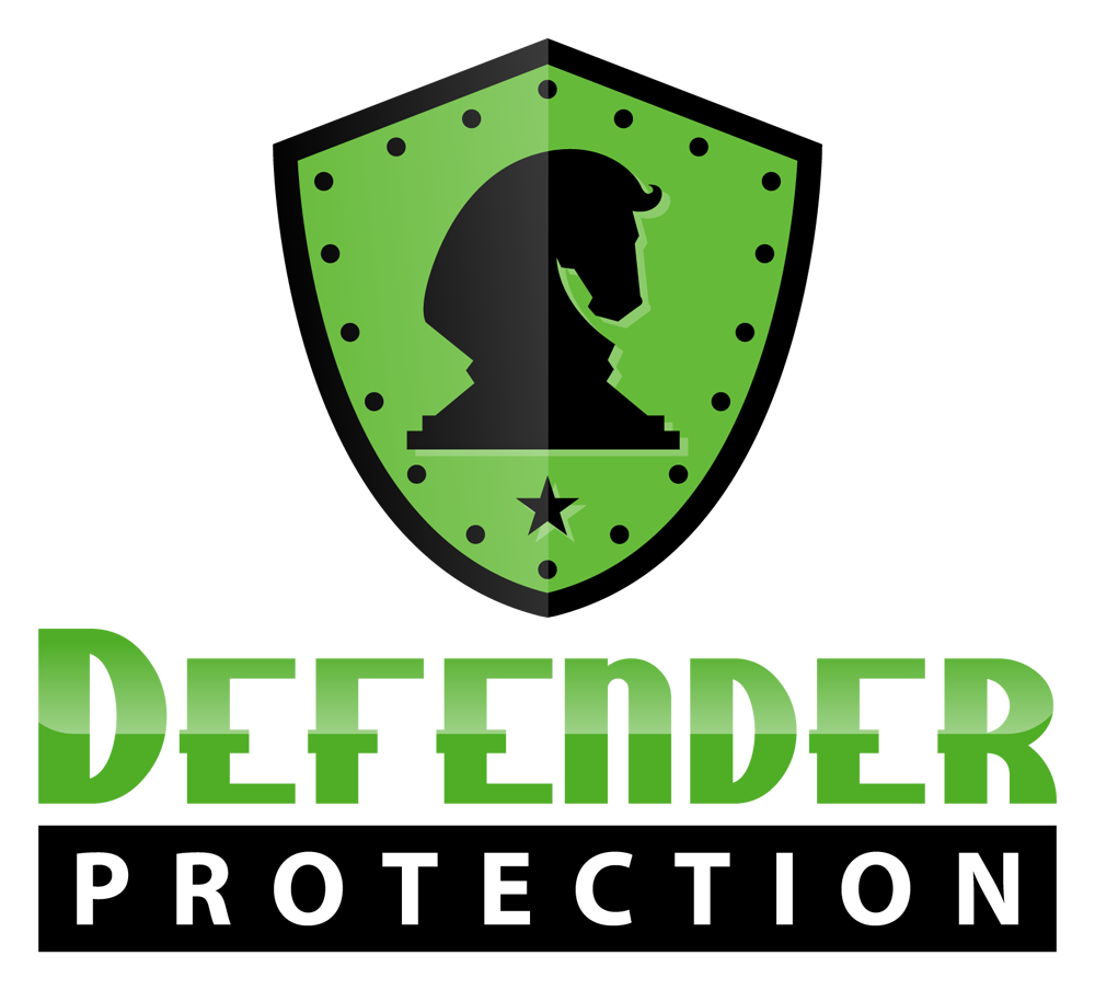 Defender Protection Inc - Simple, flexable, powerful